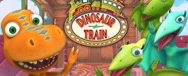 Dinosaur-Train-alphabet-song