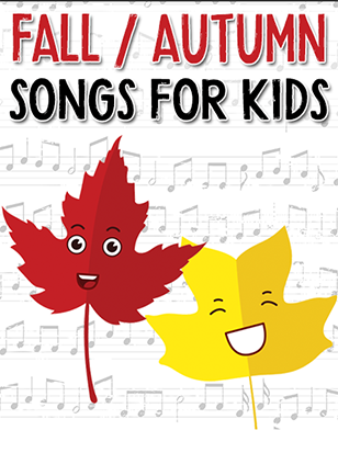 fall-autumn-songs-kids