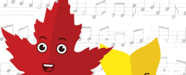 Fall Autumn Songs For kids