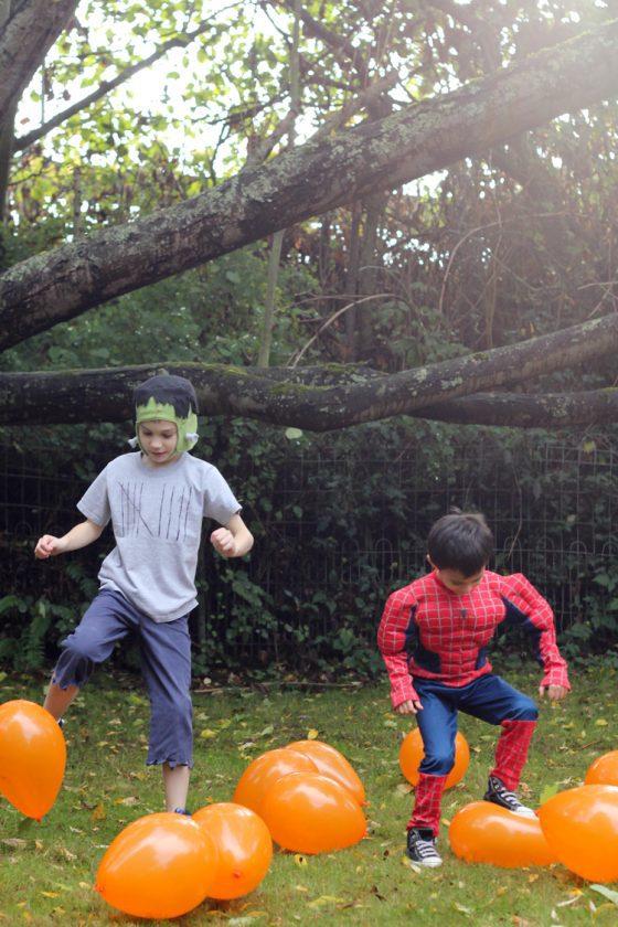 Halloween-Games-13-of