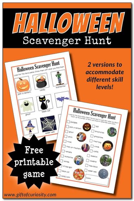Halloween-Scavenger-Hunt-Gift-of-Curiosity