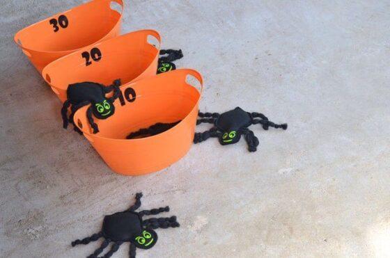 Orange-Bettie-Spider-Bean-Bag-6
