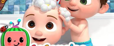 cocomelon bath song Nursery Rhymes